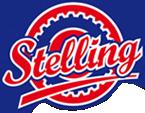 Kfz-Meisterbetriebes Frank Stelling