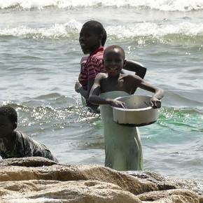 Reisepraxis Malawi
