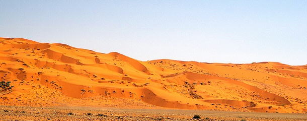Statistik Namibia, Teil 14