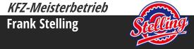 http://www.kfz-stelling.de