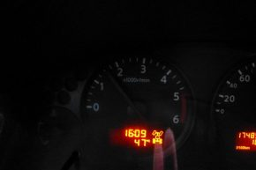 Bei diesen Temperaturen...