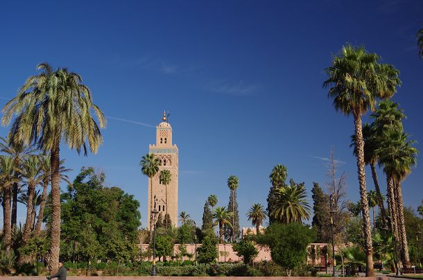 statistik-marokko-a