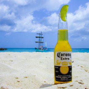 Reisen zu Zeiten von Corona – eine Nachlese zum Winterurlaub