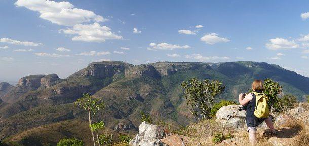 Südfafrika – die schönsten Stationen (1)